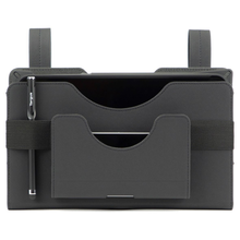 targus-field-ready-tablet-holster-lands