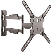 full-motion-tv-wall-mount-steel