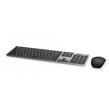 dell-premier-wireless-keyboard-and-mouse