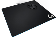 g640-large-gaming-mouse-pad