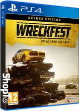 631564_wreckfest_deluxe_ps4_a