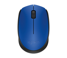m171-wireless-blue-mouse