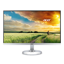 inv-display-monitor-led-27-inch-widesc