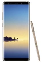 samsung-note-8-gold