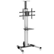 tv-cart-for-32-70-inch-tv-height-adjust