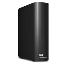 wd-elements-desktop-4tb-3-5-inch-usb3-0-