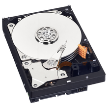 wd-500gb-blue-64mb-3-5-inch-desktop-sata