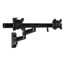wall-mount-dual-monitor-arm-steel