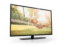philips-43hfl3011t-43-inch-fhd-16-7-easy