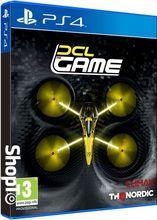DCL - Drone Championship League