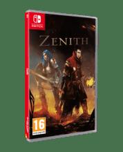 Zenith : Collector's Edition