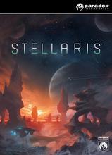 Image of Stellaris: Standard Edition