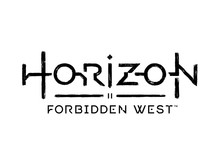 Horizon Forbidden West - Playstation 5