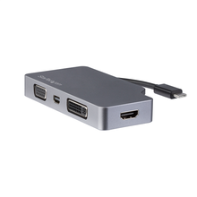 usb-c-multiport-video-adapter