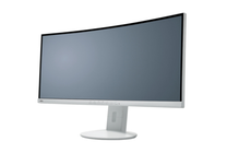 display-b34-8-ue-uk-34-ultra