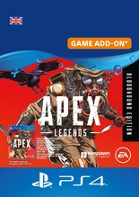 Image of Apex Legends Bloodhound Edition