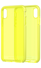 evo-check-ipxs-max-neon-yellow