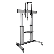 mobile-tv-floor-stand-cart-lcd-60-100in