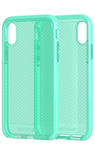 tech21-evo-check-for-kenley-neon-aqua
