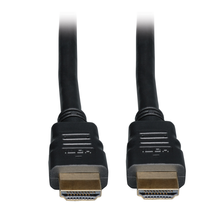 hdmi-cable-w-ethernet-a-v-m-m-15-24-m