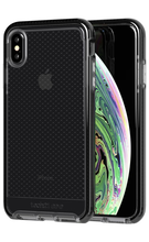 tech21-evo-ipxs-max-midnight-blue
