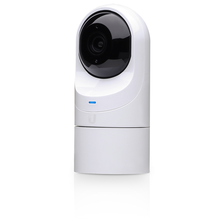 ubiquiti-unifi-camera-g3-flex-1080p-vide