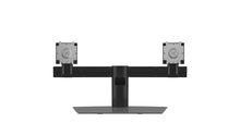 dell-dual-monitor-stand-mds19
