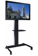 avecta-hilevel-trolley-up-to-70-screens-