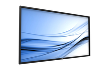 philips-65bdl3052t-65-inch-uhd-4k-multi-