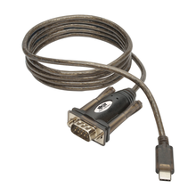 usb-c-to-db9-serial-adapter-m-m-1-5m
