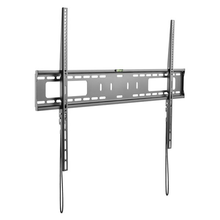 tv-wall-mount-fixed-for-60-inch-100-in
