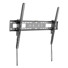 tv-wall-mount-tilt-for-60-inch-100-inch