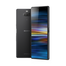 sony-xperia-10-black