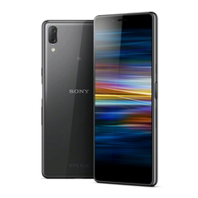 sony-xperia-l3-black
