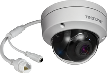 in-outdoor-wdr-poe-ir-dome-net-camera