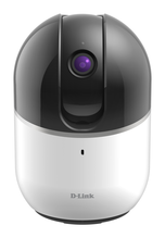 mydlink-hd-pan-tilt-wi-fi-camera