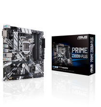 motherboard-intel-1151-z390m-prime-plus-