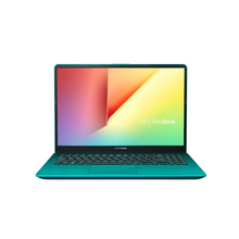 vivobook-15-s530-turquoise-15-6-inch-fh