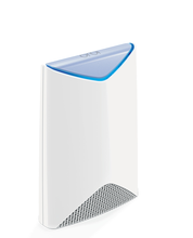 orbi-pro-stand-alone-router