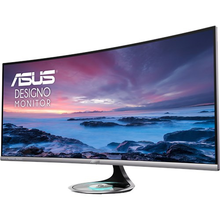 asus-37-5-inch-curved-ips-hdmi-dp-usb-3