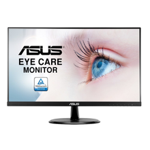 asus-vp249he-23-8-inch-ips-vga-hdmi-5ms