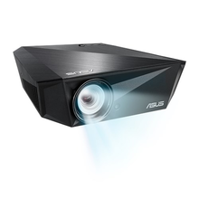 f1-1200lmn-portable-led-projector