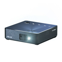 s2-500-lmn-usb-c-portable-led-projector