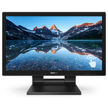 philips-222b9t-touch-21-5-inch-hdmi-dvi-