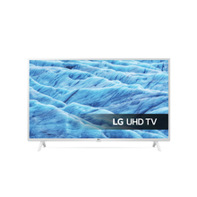 43-inch-4k-hdr-with-quad-core-and-ultra-
