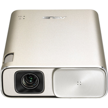 e1z-150lmn-portable-led-projector