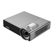 p3e-wxga-800lmn-portable-led-projector