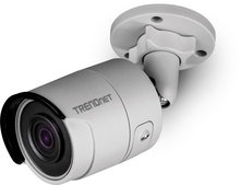 indoor-outdoor-5mp-h-265-wdr-poe-ir-bull