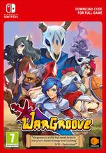 698179_wargroove_switch_download
