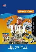 Image of Apex Legends Lifeline Edition